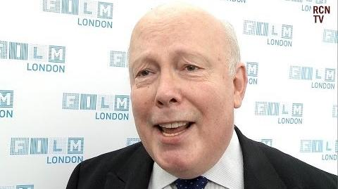 Downton Abbey Season 5 Julian Fellowes Interview