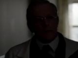 Doctor (Thompson)