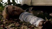 Dead Matthew.jpg