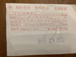 Dozenal&Dvorak keyboard.jpeg