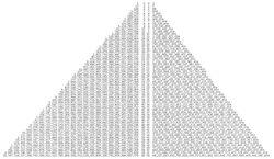 Power of the base (decimal vs dozenal).jpeg