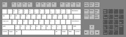 Dozenal computer keyboard.png