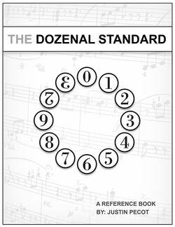 The dozenal standard.jpeg
