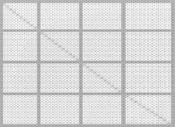 Dozenal 40*40 multiplication table.jpeg