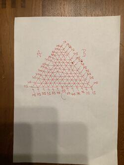 Dozenal triangular graph.jpeg