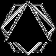 Dozenal logo