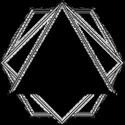 Dozenal logo.png