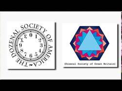 Dozenal society digits and logo.jpeg