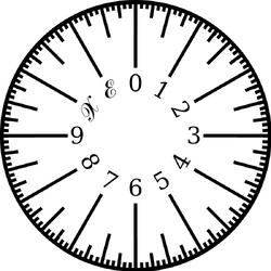 Dozenal clock.png