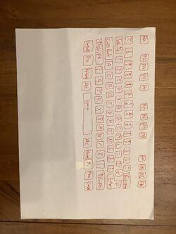 Dvorak-Dozenal keyboard.jpeg