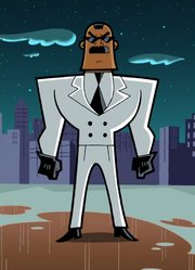 S02e18 leader of Guys in White.png