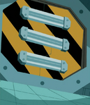 S03e07 Fenton Portal locked full