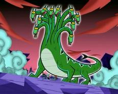 S03e08 Hydra