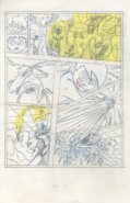 Seeing Red page 5 - pencil