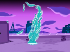 S01e11 Ember intangible 2