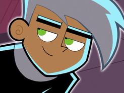 S01e10 Danny finds Cujo's squeaky