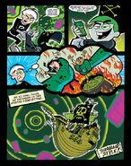 Brat's Entertainment page 5