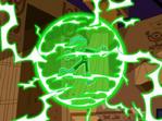 S02e15 ghost shield