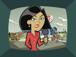 S03e01 Shelly reports McMasters protest 1