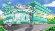 Fenton University.png