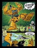 Brat's Entertainment page 7
