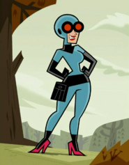 S03e08 Maddie fashion icon full