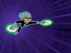 S03e08 Danny explosive disk