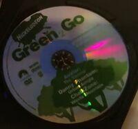 Green 2 Go.jpg