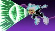 Danny Phantom Ghostly Wail