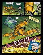 Brat's Entertainment page 8