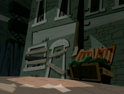 S03e11 Elmteron 4