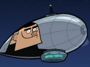 S02e03 Emergency Ops Blimp.png