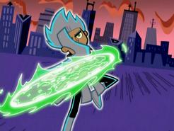 S03e08 Danny explosive energy disk 1