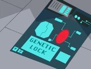 S01e14 genetic lock.png
