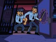 S01e20 cops at the door.png