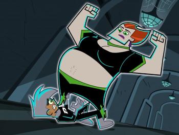 Fat form (Temporary)