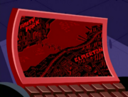 S03e11 map on Val's armor.png