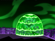 S02M01 Fenton Works shielded.png