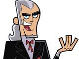 Vlad Plasmius
