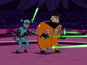 S01e20 jumpsuit lasers.png
