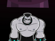S02e17 monster ghost clone.png