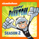 DD season two itunes.png