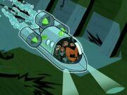 S02e07 submarine exploring the ship.jpg