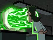 S01e07 face full of portal.png