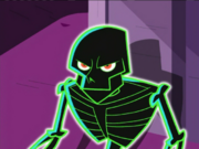S02e17 skeleton clone.png