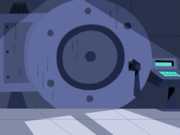 S01e19 weapons vault.png