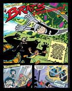 Brat's Entertainment page 1
