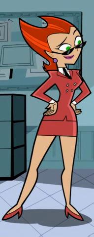 Penelope Spectra