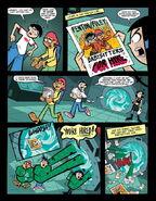 Brat's Entertainment page 2