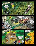 Brat's Entertainment page 6